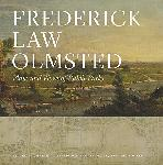 Click here for more information about Frederick Law Olmsted: Plans and Views of Public Parks