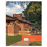 Click here for more information about Frank Lloyd Wright 2018 Engagement Calendar