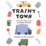 Click here for more information about Trashy Town