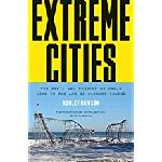 Click here for more information about Extreme Cities