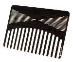 Click here for more information about Pin Stripe Go-Comb