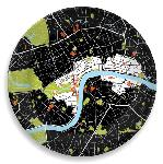 Click here for more information about London City Plate