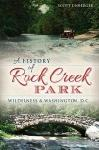 Click here for more information about A History of Rock Creek Park