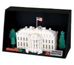 Click here for more information about White House Paper Nano Kit