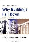 Click here for more information about Why Buildings Fall Down: How Structures Fail