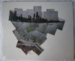 Click here for more information about Chicago Lake Michigan Photo Collage 16x20