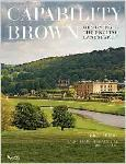 Click here for more information about Capability Brown: Designing the English Landscape