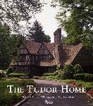 Click here for more information about The Tudor Home