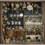 Click here for more information about Dollhouses from the V&A Museum of Childhood