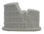 Click here for more information about Roman Ruins Eraser