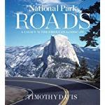 Click here for more information about National Park Roads: A Legacy in the American Landscape