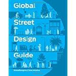 Click here for more information about Global Street Design Guide
