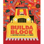 Click here for more information about Build A Block