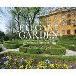 Click here for more information about The Elegant Garden: Architecture and Landscape of the World's Finest Gardens