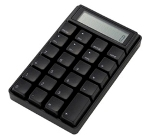 Click here for more information about USB Numberpad/Calculator