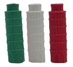 Click here for more information about Tower of Pisa Eraser