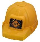 Click here for more information about Construction Helmet