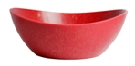 Click here for more information about Large Poly-flax Bowl