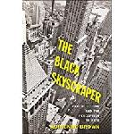Click here for more information about The Black Skyscraper: Architecture and the Perception of Race