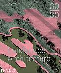 Click here for more information about Landscape Architecture 30-30