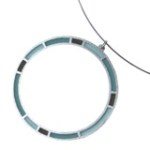 Click here for more information about Circuit Necklace