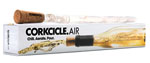 Click here for more information about Corkcicle Air Wine Chiller