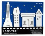 Click here for more information about Paris Pagemarkers