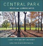 Click here for more information about Central Park Trees & Landscape