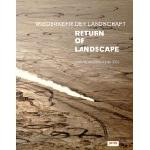 Click here for more information about Return of Landscape