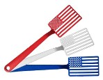 Click here for more information about Star Spangled Spatula