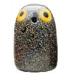 Click here for more information about Little Barn Owl from Iittala