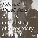 Click here for more information about Edward Durell Stone