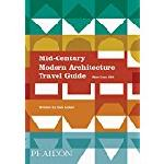 Click here for more information about Mid-Century Modern Architecture Travel Guide