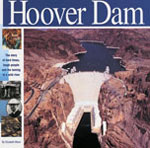 Click here for more information about Hoover Dam