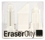 Click here for more information about Eraser City