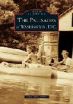Click here for more information about The Palisades of Washington DC