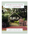 Click here for more information about Architecture in the Garden