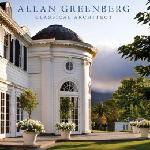 Click here for more information about Allan Greenberg: Classical Architect