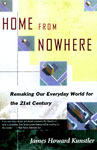 Click here for more information about Home from Nowhere