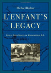 Click here for more information about L'Enfant's Legacy