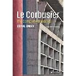 Click here for more information about Le Corbusier: The Complete Buildings