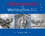 Click here for more information about Urban Animals of Washington DC
