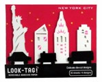 Click here for more information about New York City Pagemarkers