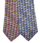 Click here for more information about White House Tie