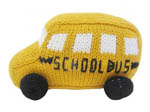 Click here for more information about School Bus Rattle