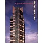 Click here for more information about Prairie Skyscraper: Frank Lloyd Wright's Price Tower (paperback)