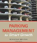 Click here for more information about Parking Management for Smart Growth