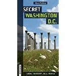 Click here for more information about Secret Washington