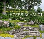 Click here for more information about Movement and Meaning: The Landscapes of Hoerr Schaudt