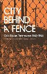 Click here for more information about City Behind a Fence: Oak Ridge, Tennessee